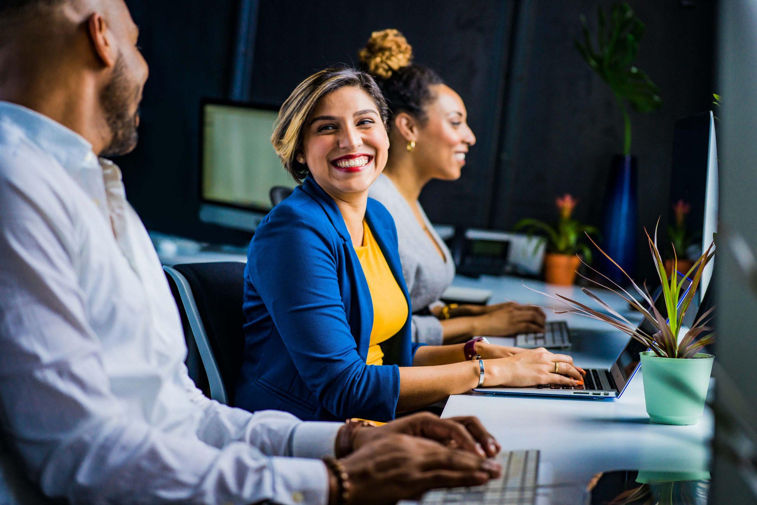 Prodotti SAP HR