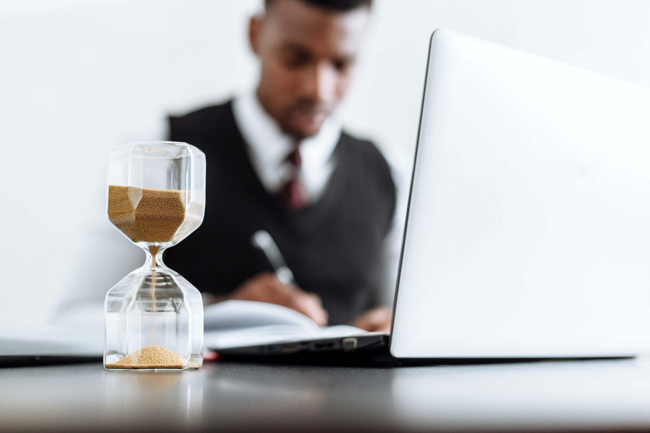 Application Maintenance e soluzioni SAP su misura